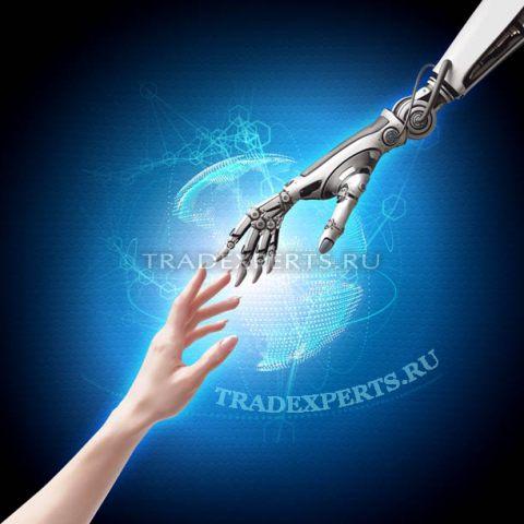 Скачать торговые роботы форекс бесплатно