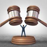 Арбитражные Сделки Валютный арбитраж