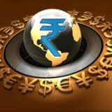 Кросс-валютные пары на валютном рынке Forex