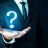 Как установить советник в metatrader 4