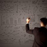 Методы и системы торговли
