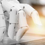 Торговый робот DayHL-Orders