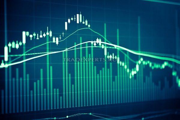 Термины на бирже форекс комментарии к рынку форекс