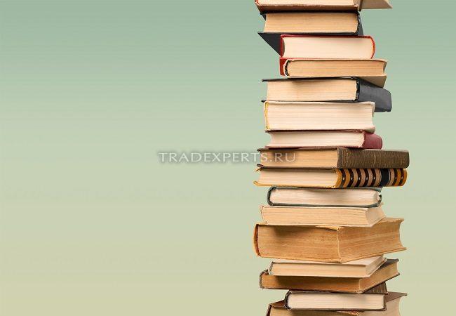 Посоветуйте хорошие книги по фундаментальному анализу