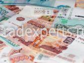 Открытие счета в рублях на Forex
