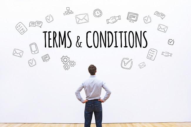 Основные термины рынка форекс договор с форекс клуб