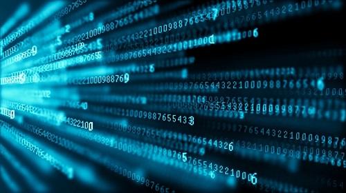 Автоматические торговы системы на форексе можно ли заработать на демо счете на форексе
